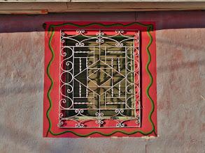 Photo: Apaneca: Fenster