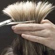 Отрезать волосы icon