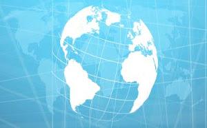 International Relations For UPSC Pre Cum Mains