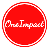 OneImpact Demo