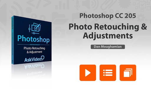 Retouching in photoshop cc for android for Pc retouche photo 2016