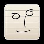NotateMe v2.6.6.1