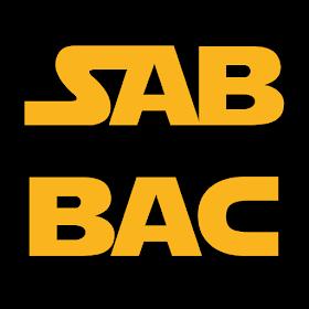 Sabbac