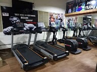 Nbr Flex Fitness photo 2