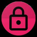 ZenCrypt - Securely Encrypt Files icon