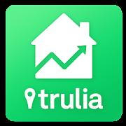 Trulia Mortgage Calculators 2.9.0 Icon