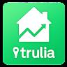 com.trulia.android.mortgage
