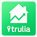 Trulia Mortgage Calculators icon