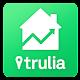 Trulia Mortgage Calculators Android apk