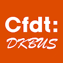 CFDT DKBUS