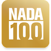 NADA100 Convention & Expo