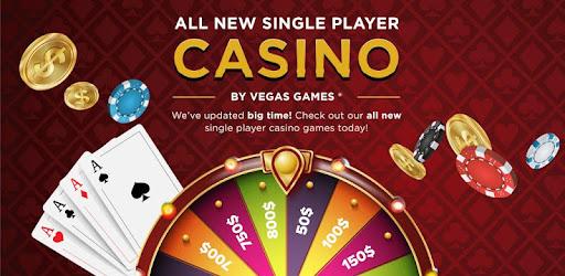 For player казино онлайн рулетка с минимальной ставкой