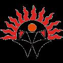 tuluworld icon