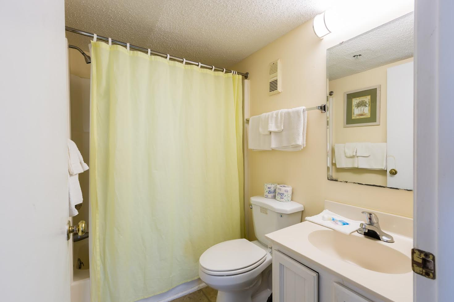 Three Bedroom Picture Number 3
