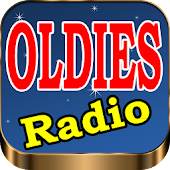 Oldies Radio Station For Free