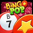 Bingo Pop file APK for Gaming PC/PS3/PS4 Smart TV