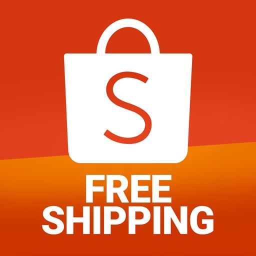 Download Apk Shopee Apkpure - iTechBlogs co