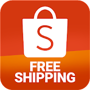 App Shopee Free Shipping Festival APK For Windows Phone Download Android APK GAMES Amp APPS For
