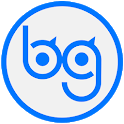 Bestgram icon