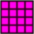 Create your Electronic Music (MP3 & WAV) apk