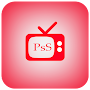 PsS TV APK icon