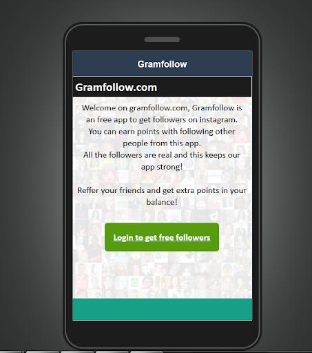 Gramfollow
