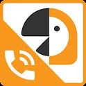 Boizu Llamar gratis Extranjero icon