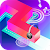 Musical Dance Line : Music Tap Magic file APK for Gaming PC/PS3/PS4 Smart TV