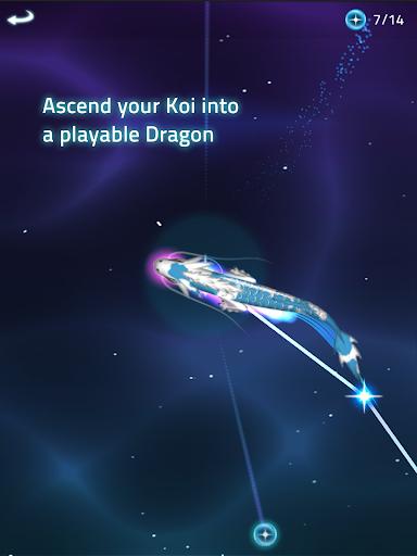 Zen Koi 2 apkpoly screenshots 14