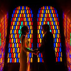 Wedding photographer Juanma Moreno (Juanmamoreno). Photo of 28.09.2017