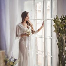 Wedding photographer Anna Yavorskaya (yavor). Photo of 31.01.2015