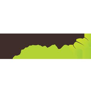 Strömsbergs Friskola
