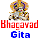 Bhagavad Gita As It Is - An Easy Translation Download on Windows