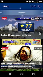 Fox 8- screenshot thumbnail