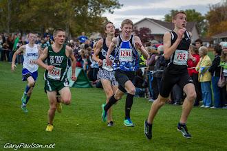 Photo: 4A Boys - Washington State Cross Country Championships   Prints: http://photos.garypaulson.net/p358376717/e4a5cd640