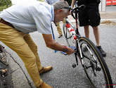 Franse politie vindt geen bewijzen van mechanische doping tijdens onderzoek