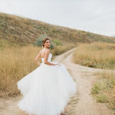 Wedding photographer Eka Miller (EkaMiller). Photo of 07.02.2017