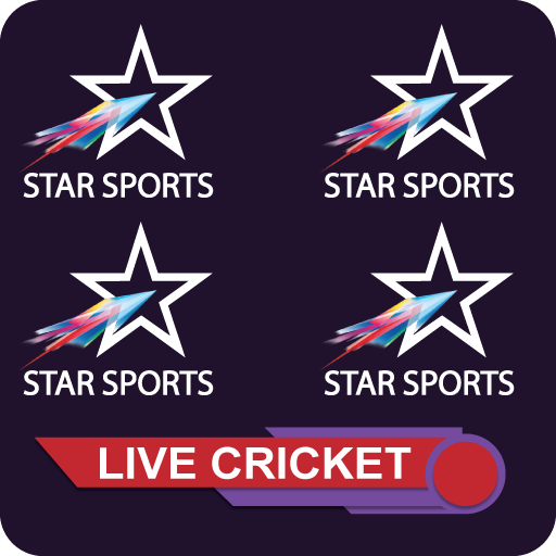 Star Sports Live Cricket-IPL 2019 Android APK Download Free By Live Sports Media