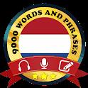 Learn Dutch Free icon