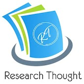 Research Thought