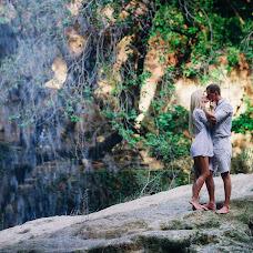 Wedding photographer Evelina Sert (evasert). Photo of 29.10.2015
