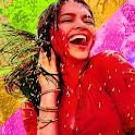 Bollywood Music Hits icon