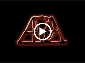 Video: Al tribunal d'amore Aria di Teodosio-Atenaide-Vivaldi-Genaux-Sardelli -