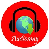 Audiomay - Search Music & Play