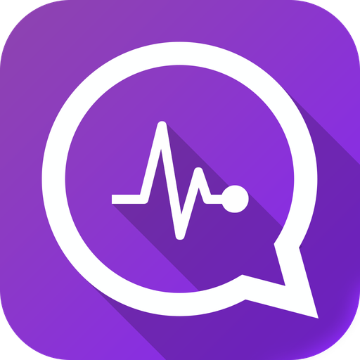 WhatsOnline - Last Seen Online Status for WhatsApp