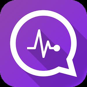 Download Last Seen Online Track for WhatsApp Online APK