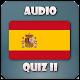 Audio spanish lessons free Download on Windows