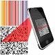 QR and Barcode Scanner v2.1.0 (Pro)