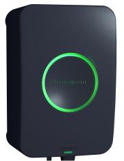 electrolyseur_produit
