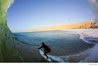 Photo: Photo of the Day: Unidentified, Northern Peru. Photo: Noyle #Surfer #SurferPhotos